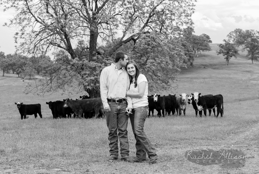2013-jamestown-engagement-photography-1