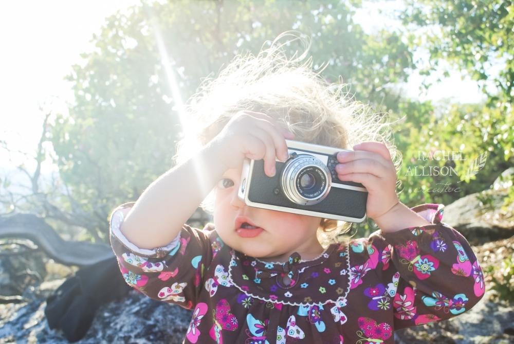 sonora-kids-photography-2wm