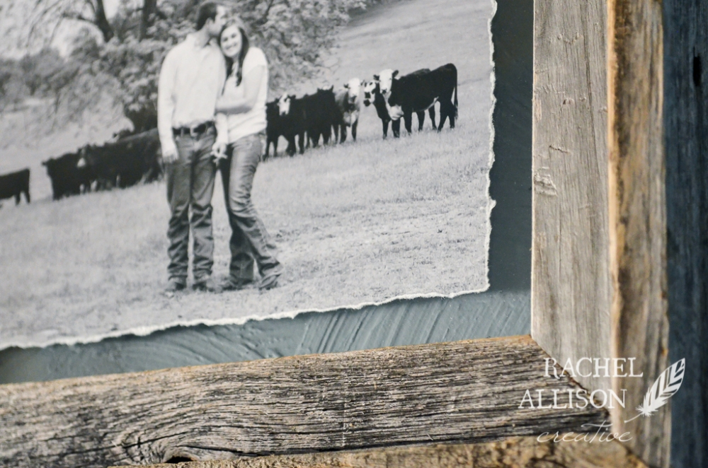 keepsake-wood-frame-detail