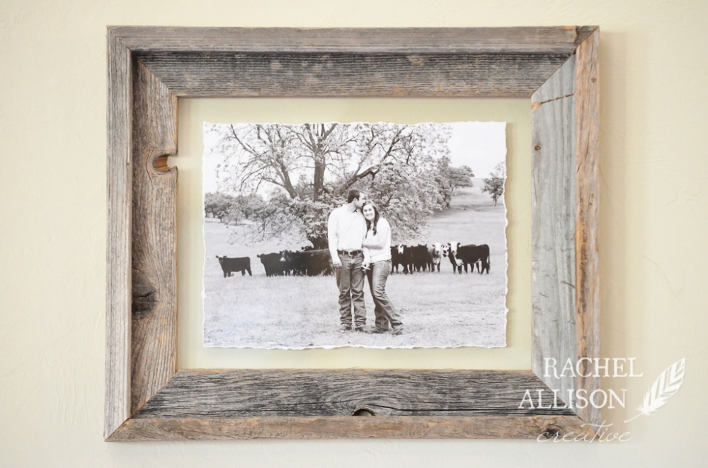 keepsake-wood-frame-full