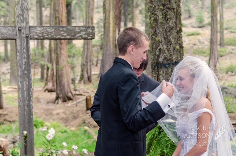 2013-forest-wedding