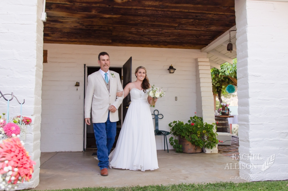 Jamestown-Ranch-Wedding-0417