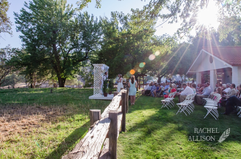 Jamestown-Ranch-Wedding-0471