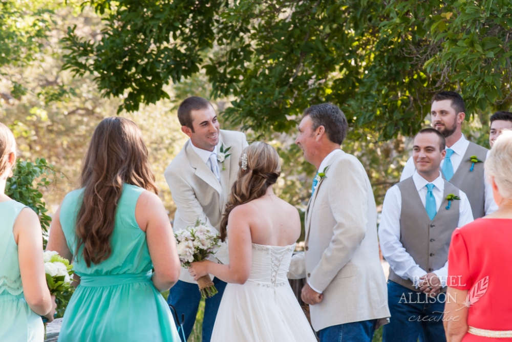 Jamestown-Ranch-Wedding-1544