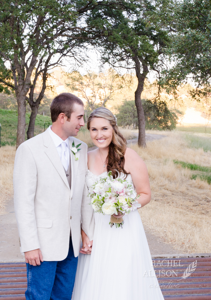 Jamestown-Ranch-Wedding-