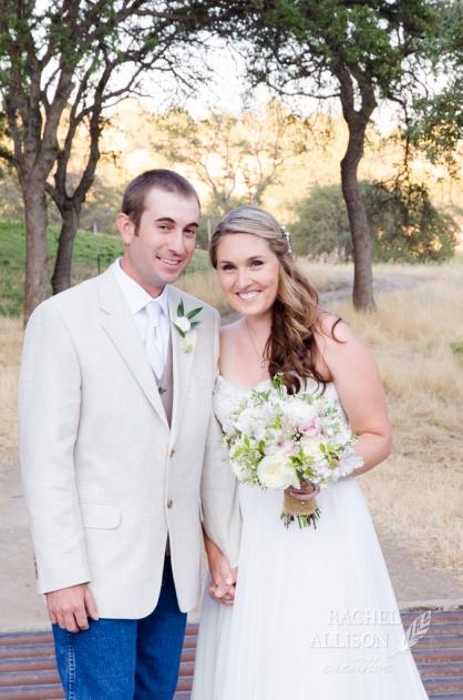 Jamestown-Ranch-Wedding-