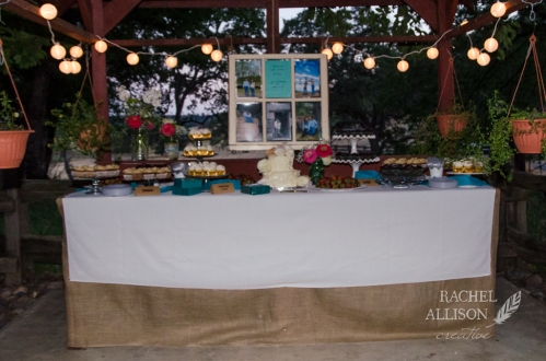 Ranch-Wedding-1103