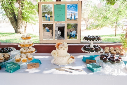 Ranch-Wedding-1494.2