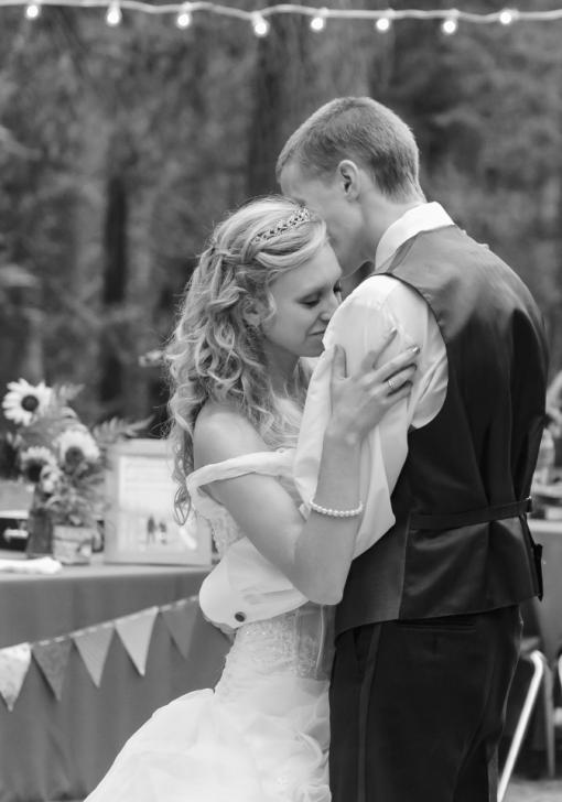 2013-Forest-Wedding-4