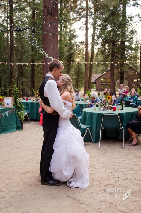 Forest-Wedding-01-2