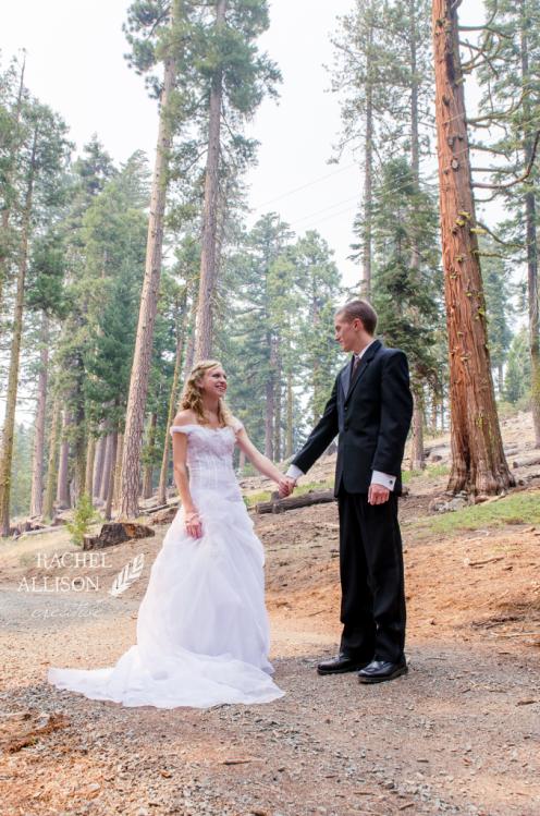 Forest-Wedding-0410