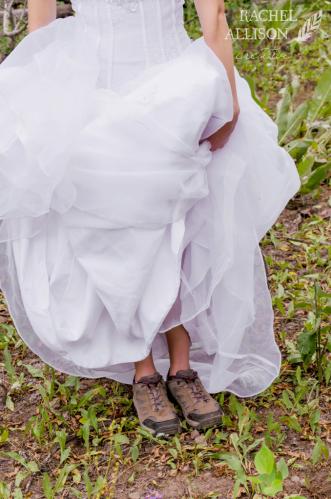 Forest-Wedding-14-2