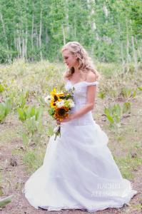 sonora-bridal-portrait