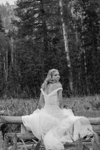 mountain-bridal