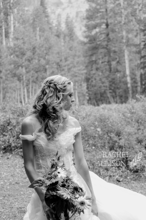 Mountain-Bridal-Portrait