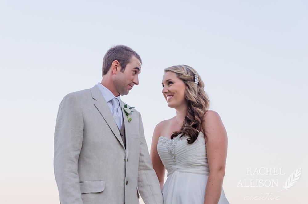 J&L-Wedding-417-b