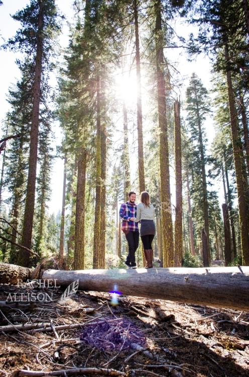 2013-Mountain-Adventure-11b