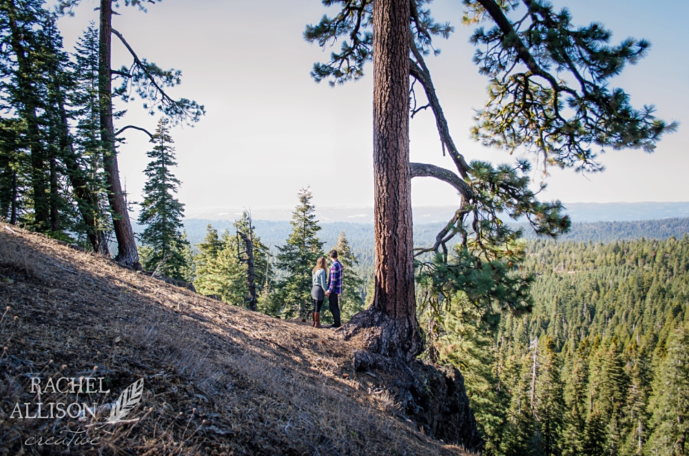 2013-Mountain-Adventure-28b