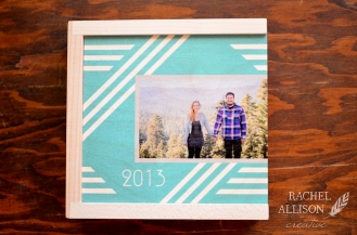 keepsake-woodbox-photos