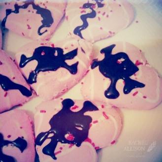 feb-vday-cookies