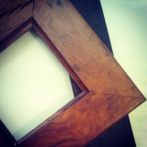 custom-wood-frames