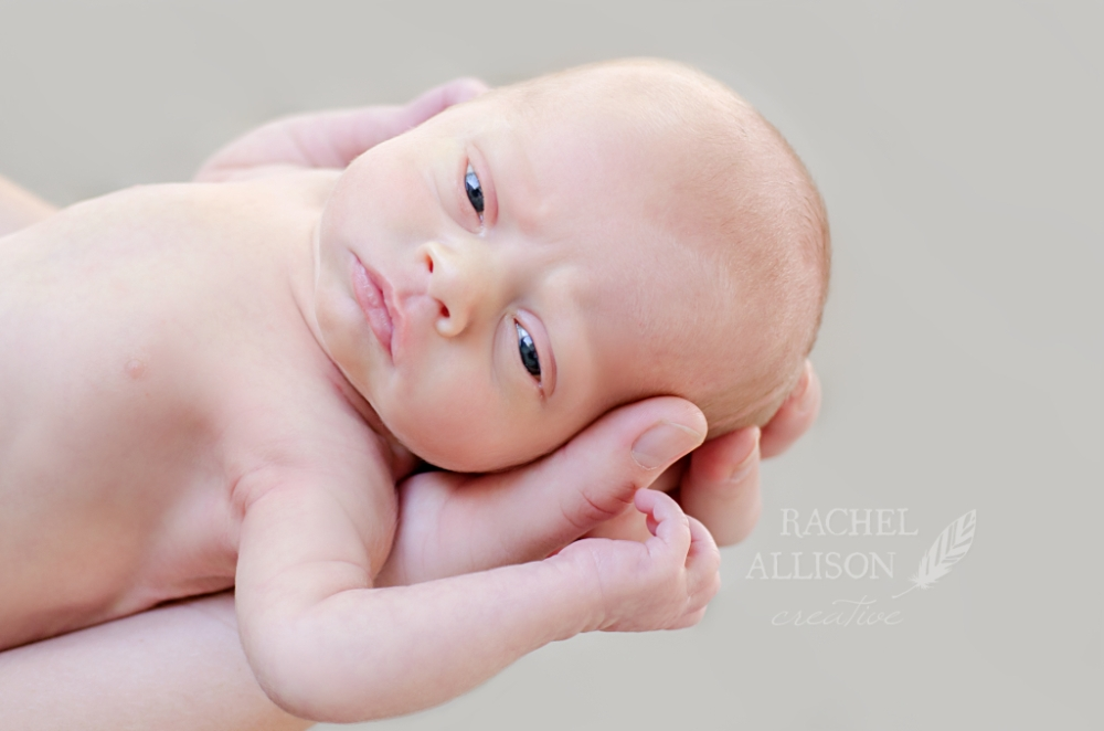 sonora-baby-photography