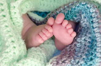 sonora-newborn-photography