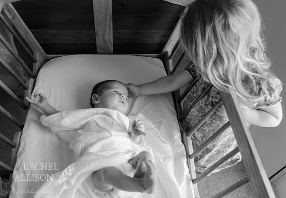 newborn-portrait-2