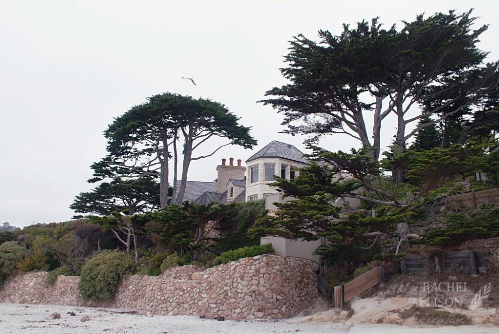 carmel-beach-2269_b