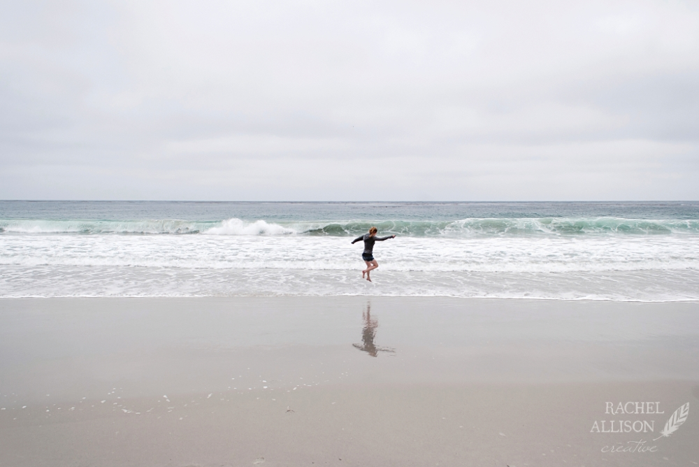carmel-beach_2253_b