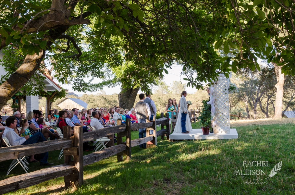 J&L-Ranch-Wedding-249
