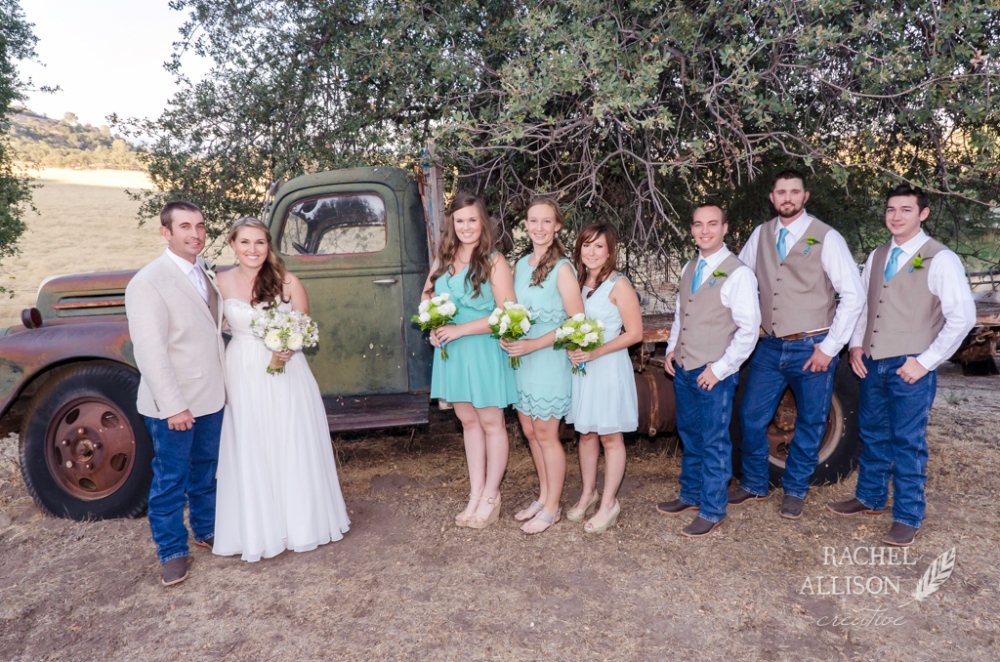 J&L-Ranch-Wedding-328