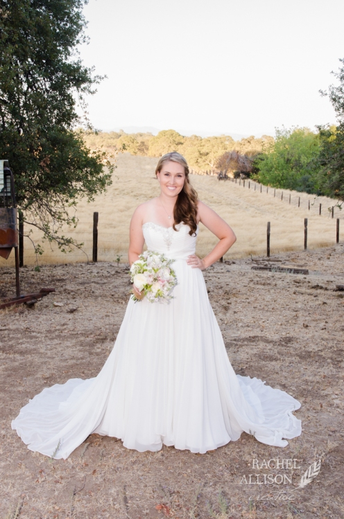 J&L-Ranch-Wedding-386