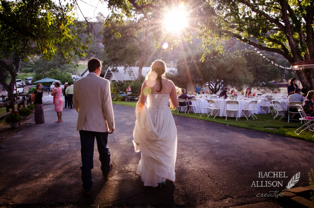 J&L-Ranch-Wedding-392