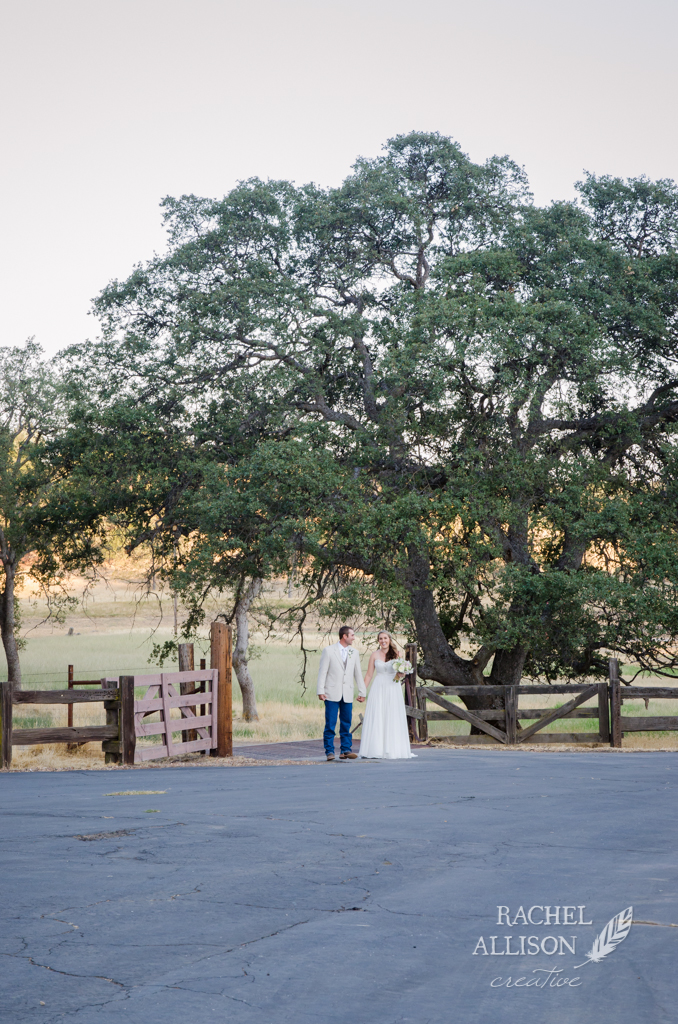 J&L-Ranch-Wedding-398