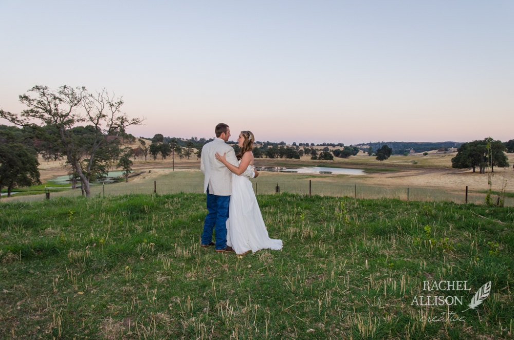 J&L-Ranch-Wedding-419