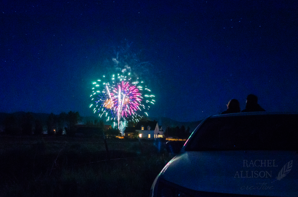 july4-photography-14