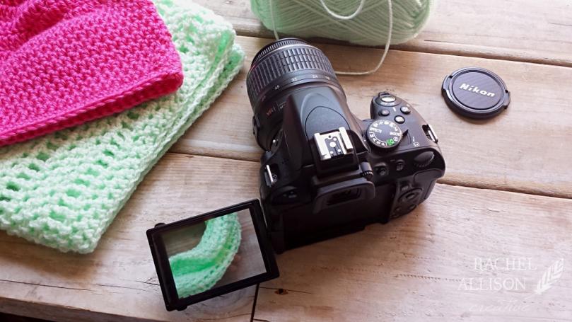 bts-camera.beanie