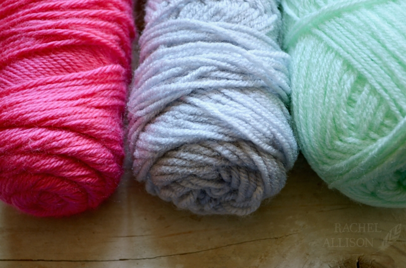 yarn-collection-ait